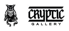 CRYPTIC GALLERY